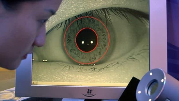 Inotek Pharma Glaucoma Drug Suffers Study Setback at Start of New Year