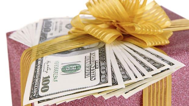 Pinterest Picks Up $367 Million in Capital, Secures $11 Billion Valuation