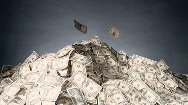 CFPB Issues Warning on Deceptive Credit Card Marketing