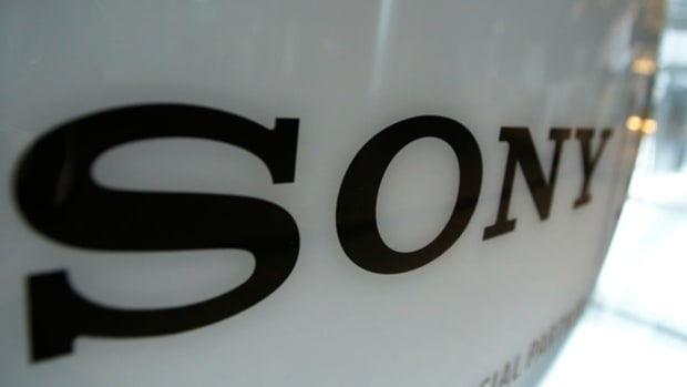 Sony Needs to Bury Its Consumer Electronics Business to Survive
