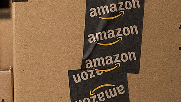 Amazon Now Poised to Destroy Retailers That Get by on Convenience