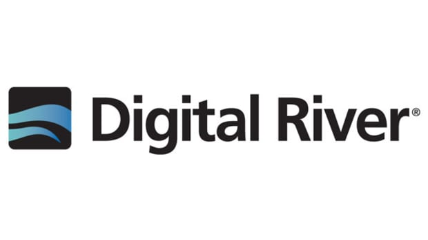 Twitter Falls, Digital River Plunges on Microsoft Contract Extension: Tech Winners & Losers