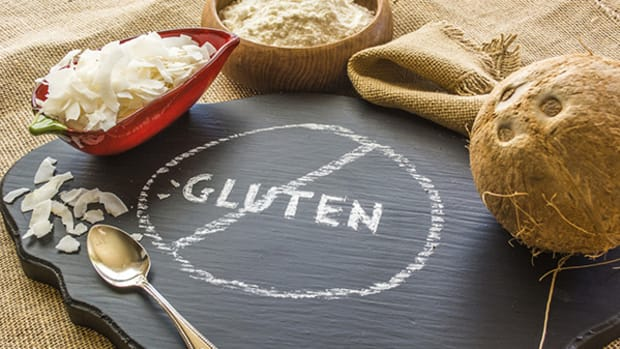 How to Get Stock Exposure to Gluten-Free Movement