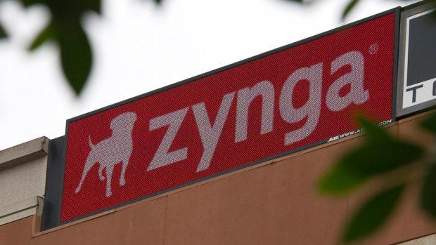 Wedbush Backs Zynga on Mobile Strategy, Forecasts Sales Over $1B