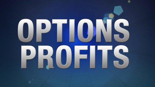 John Carter Analysis: Thanksgiving Positioning QQQ, TLT, FB, BA, NFLX & ILMN