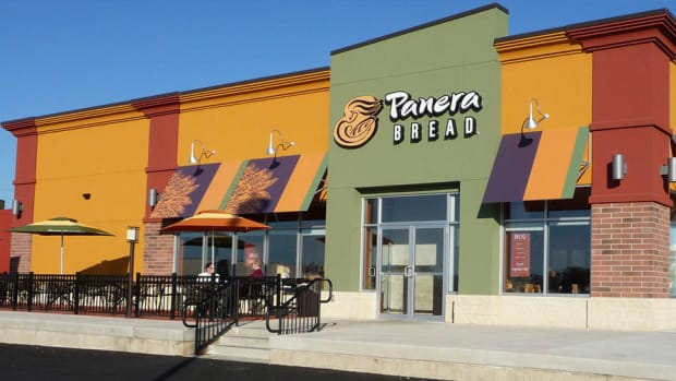 Panera Bread Lunches Out Following Earnings but Stephanie Link is a Buyer