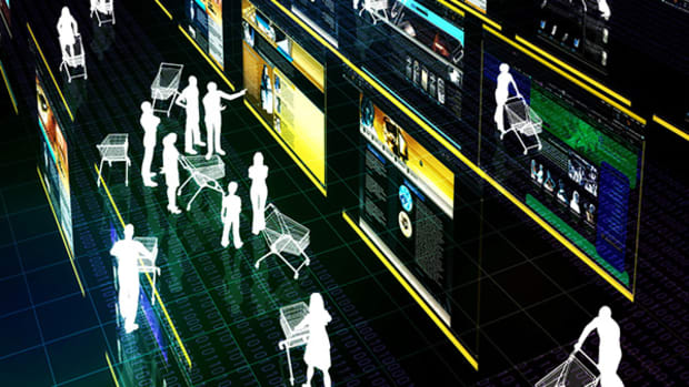 Alliance Data's $2.3 Billion Conversant Deal Shows Digital Ad Heft