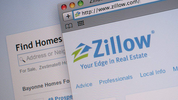 Zillow Launches New TV Ad; Prepare to Get Teary-Eyed