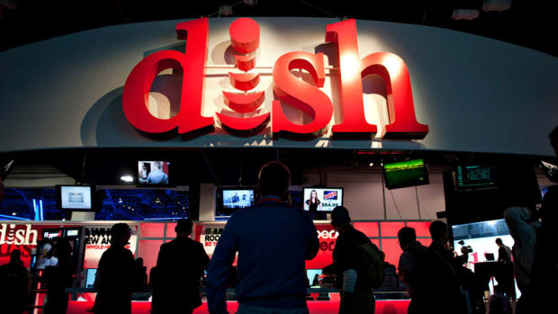Fox News Blocked on Dish Network in War Over Contract Renewal
