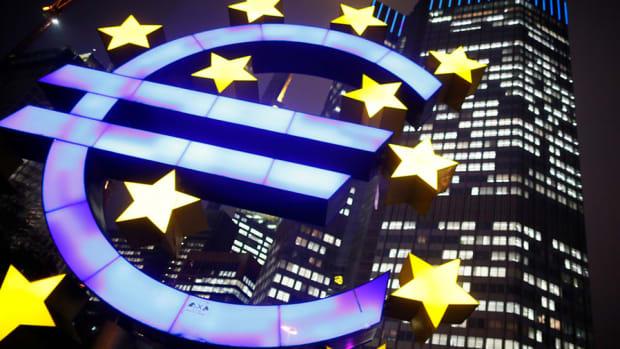European Stocks Mixed, U.K. Jobless Rate Drop Confuses Markets
