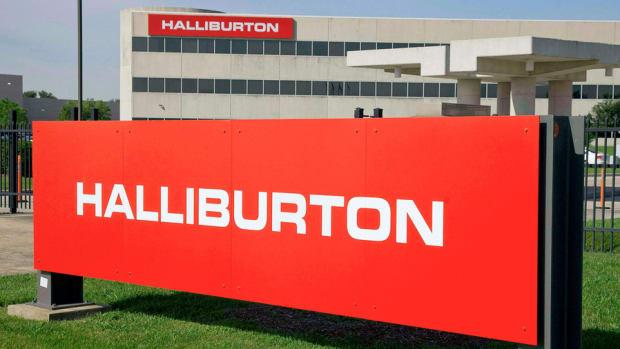 Do Not Wait to Dig Into Halliburton, CVS Caremark & NXP Semi