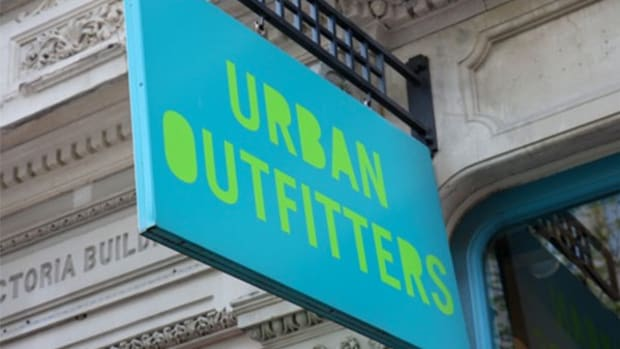 Sozzi: Why Urban Outfitters Isn't Dressed for Success