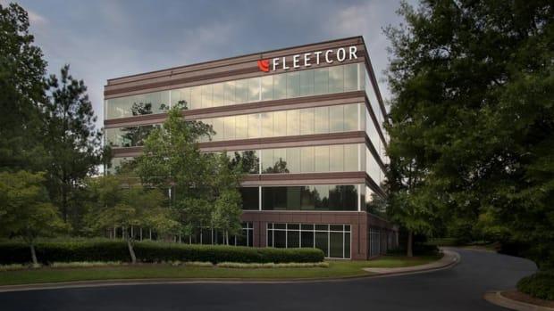 FleetCor: The Greatest Company You've Never Heard Of