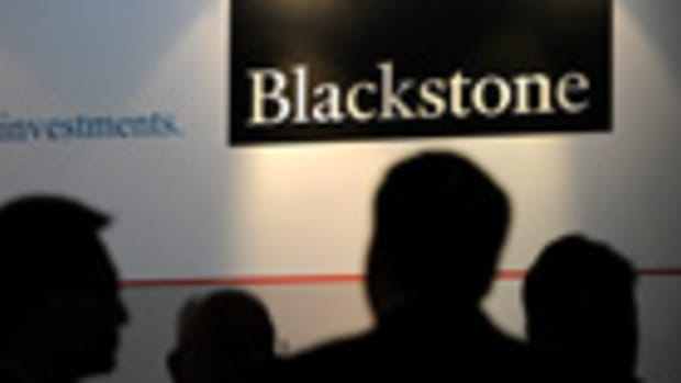 Blackstone Spins Off Advisory Unit to Avoid Investing Conflicts