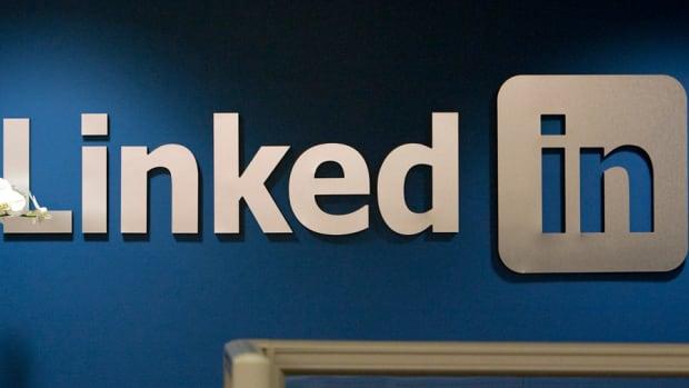 LinkedIn Shares Pop on Better Than Expected Earnings