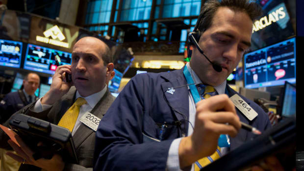 Earnings Scorecard: Q1 Results Moving at a Record Setting Pace