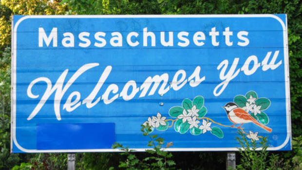 Massachusetts Approves Sick Leave Law--Guarantees Some Businesses Paid Sick Time