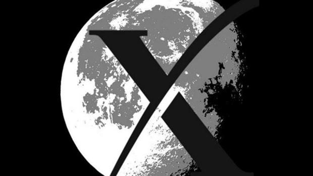 Google Lunar X Prize Will Make a Trip to the Moon as Normal as an International Flight