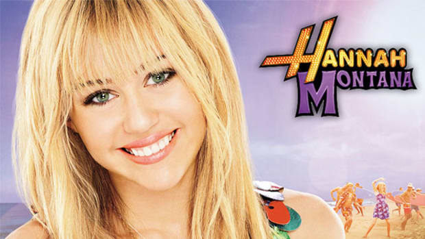 Is Miley Cyrus' 'Hannah Montana' a Good Investment?