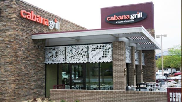 Fiesta Restaurant Group Gets Bullish Nod at Wedbush Securities