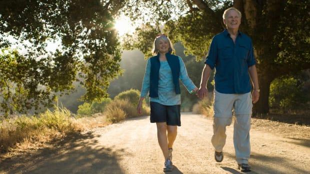 'American Dream' Still Alive According to Wells Fargo's Retirement Survey