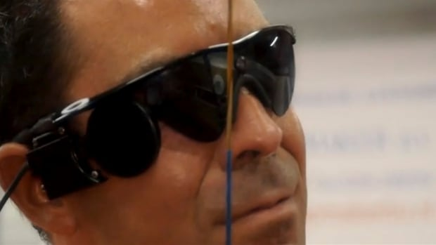 Second Sight CEO: 'Bionic Eye' Market Broad, Expansion Ahead