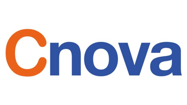 Cnova Shares Surge on Analysts' Stock Initiations: What Wall Street's Saying