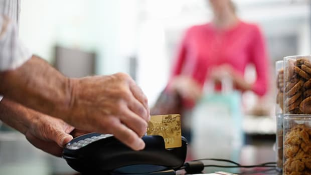 Here's How to Get a Credit Card Fee Waived