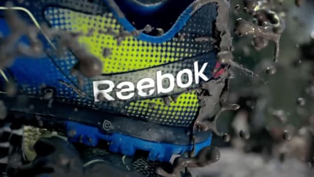 Group of Investors May Make $2.2 Billion Offer for Adidas' Reebok