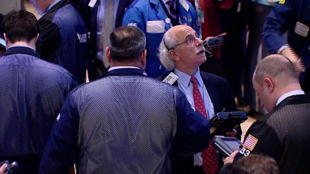 "Bet on America's ""Energy Renaissance"", Frontier Emerging Markets"
