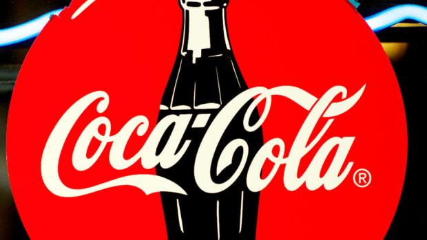 Coca-Cola Enterprises Proves Resilient to European Headwinds