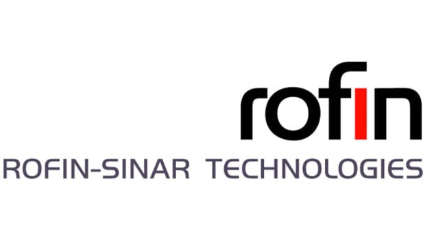 Rofin-Sinar, a Cheap Tech Name or Value Trap?