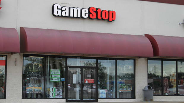 Beat the Crowd Into Steve Madden, Gamestop & The Buckle