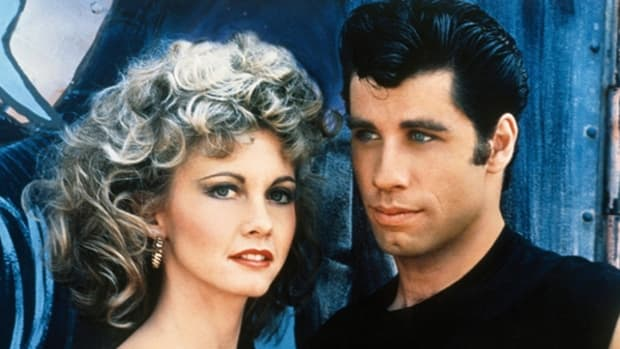 Can Fox to Breathe Life into 'Grease'?