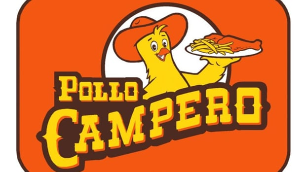 Crave Latin Food? Pollo Campero Will Find You