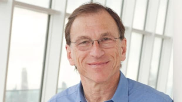 How Do Market Wizards Trade? Jack Schwager Knows