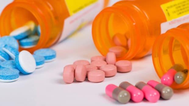 Oxigene Faces Challenges for Ovarian Cancer Drug Despite Positive Data