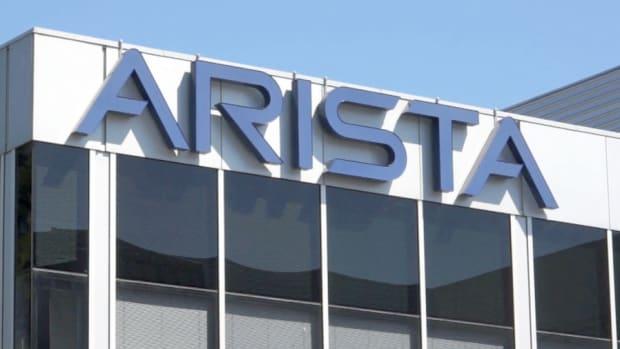 Bullish Calls on Arista Networks, Netflix and Expedia