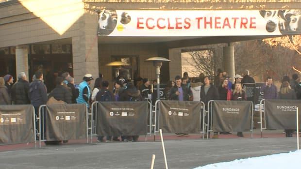 'Mad Men's' John Slattery Says He's at Sundance to Land a Deal for 'God's Pocket'