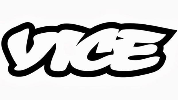VICE Plays Nice With Twentieth Century Fox, Who Needs Time Warner