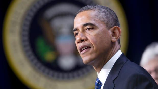 Obama Meets European Leaders, Jobs Data in Focus for the Week Ahead