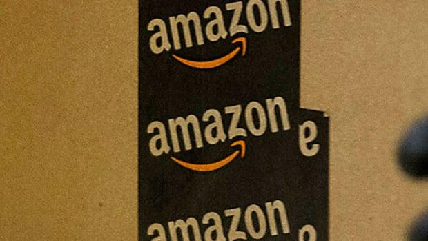 Buy Amazon Here
