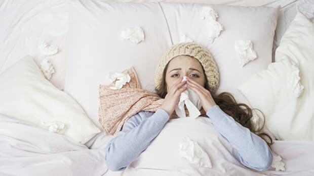 Cold and Flu Prevention Tips: Which Ones Actually Work?