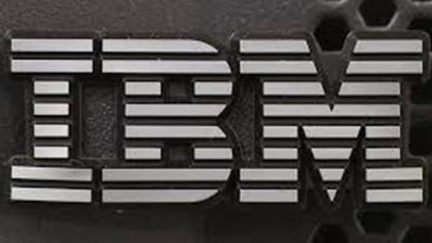 IBM Invests $3 Billion in Chip Research, Leaves Manufacturing to Others