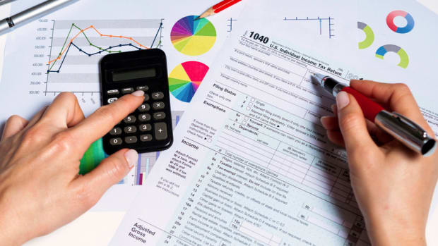 Separately Managed Accounts Offer Lower Taxes, Higher Returns