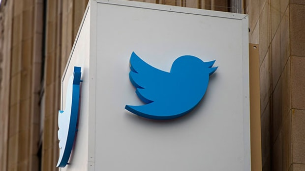 Will Twitter (TWTR) Stock Be Impacted by Negative Usage Data from Apptopia?