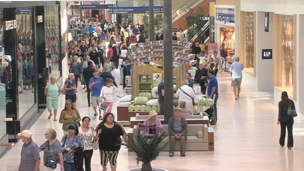 Black Friday vs. Cyber Monday 2014: Shop the Best Deals