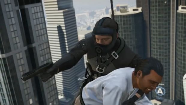 Take-Two Interactive Beats Street Forecast, Delivers Weak Outlook