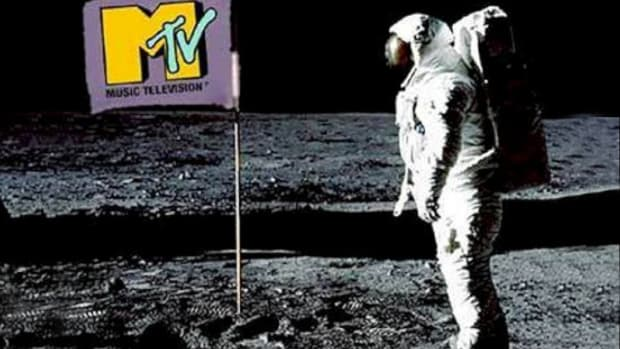 MTV Reports First Summer Viewership Growth in 6 Years