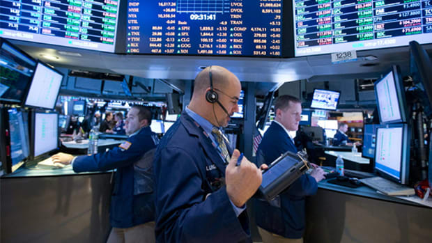 Smart & Final (SFS) Stock Closed Lower, Downgraded at Morgan Stanley